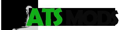 ATS Mods