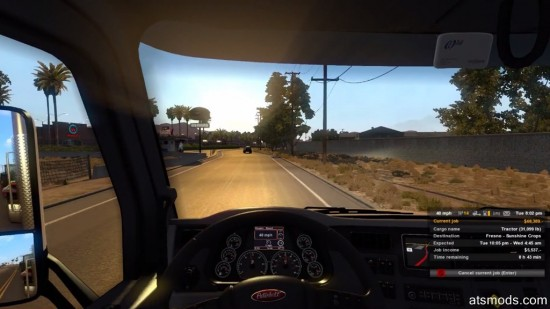 ats_gameplay_14