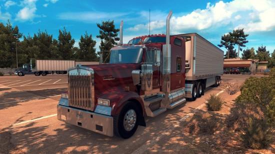 american_truck_simulator_1