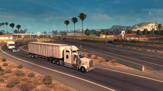 american_truck_simulator_2