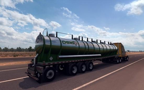 american_trucks_001