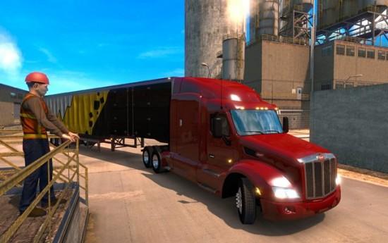 american_trucks_003