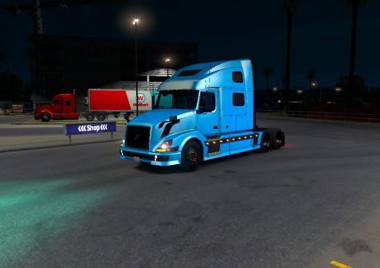 28-trucks-xenon-light-turquoise-light-green-pack_1