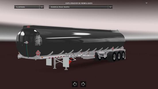 3206-heil-tank-3-axles_1