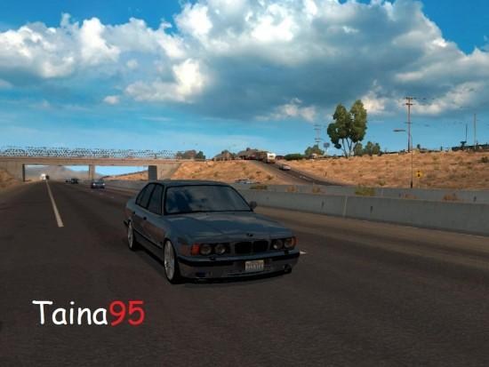 3929-bmw-e34-m5-ai-traffic_1