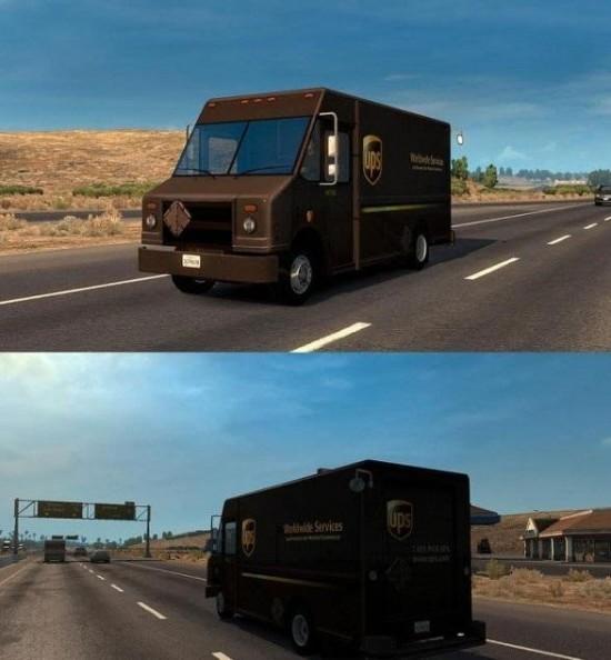 7545-real-package-trucks_2