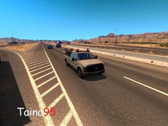 7720-ford-service-ai-traffic-car_1