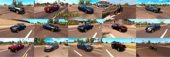 ai-traffic-pack-for-ats-by-jazzycat-v1-0_1