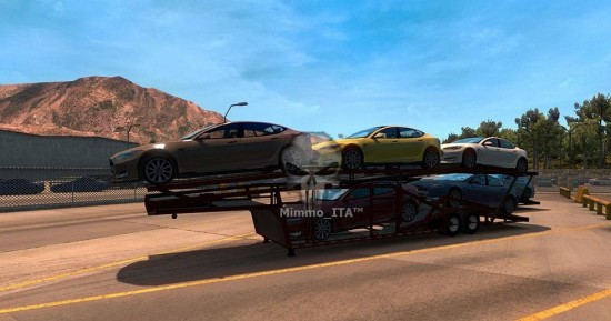 all-trailer-car-transporter-for-multiplayer-convoy_2