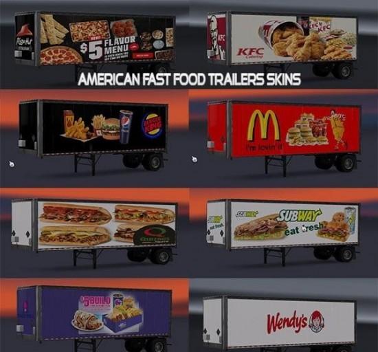 american-fast-food-trailers-skins-1_1