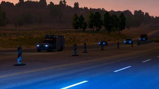 american-truck-simulator-xenon-light-1-0-0_1