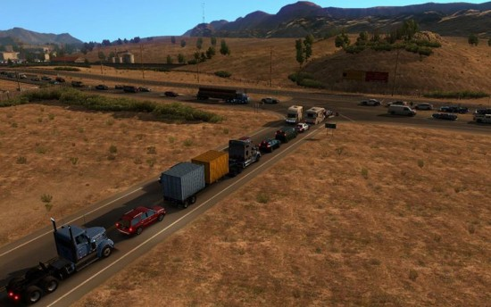ats-ai-traffic-density-v1_1