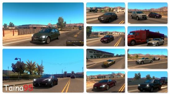 ats-ai-traffic-pack-mod-v0-5-1-0-0_1