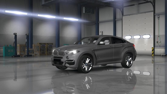 ats-bmw-x6m-2015-bambitrailer-v2-0_3