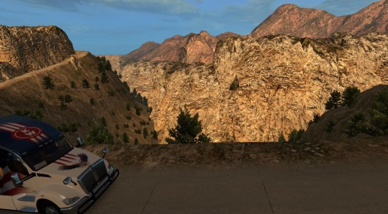 ats-map-nevada-1_1