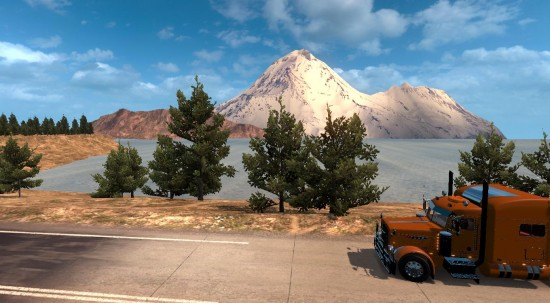 ats-map-nevada-1_2
