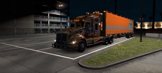 ats-stock-truck-sound-reworked_1
