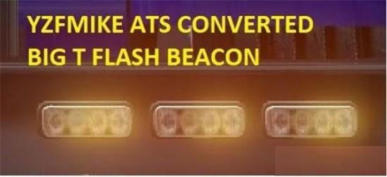 big-t-flash-beacon-1_1