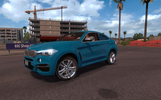 bmw-x6m-2015-bambitrailer-2-0_4