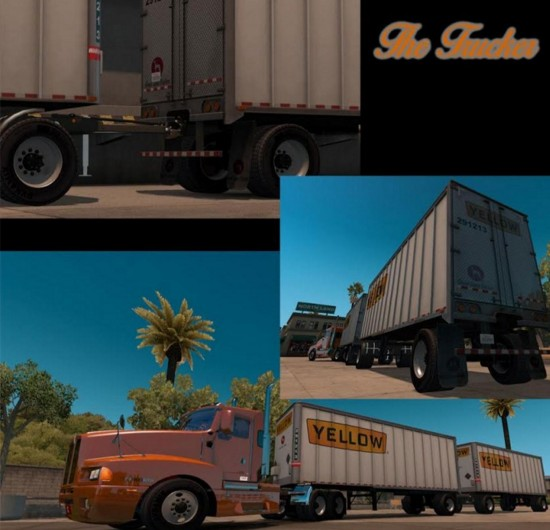 double-box-trailer-for-ats_2