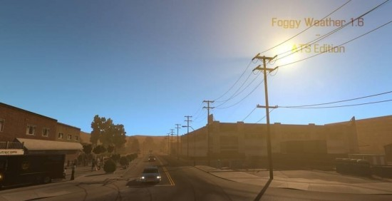 foggy-weather-v-1-6-ats-edition-1-6_1