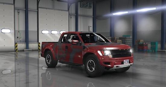 ford-f150-svt-raptor-v-1-2_2