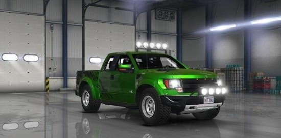 ford-f150-svt-raptor-v1-1-1-1_1