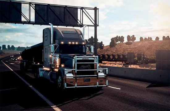 freightliner-classic-xl_1