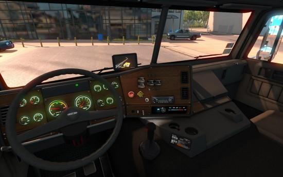 freightliner-flb-v-1-0-1_5