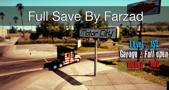 full-save-by-farzad_1