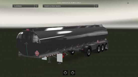 heil-tank-4-axles_1