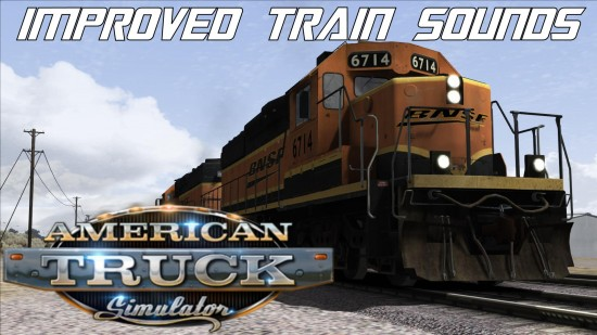 improved-train-sounds-1-0_1