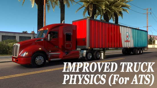 improved-truck-physics-1-0_1