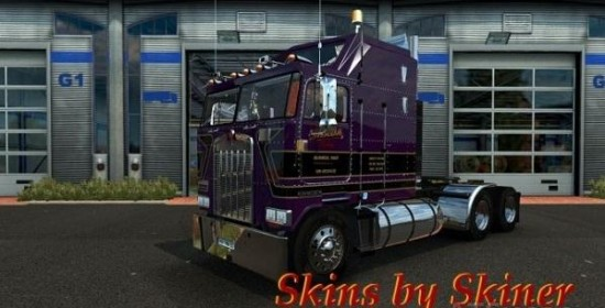 kenworth-k100-conrad-shada-trucking-inc-skin-v1_1