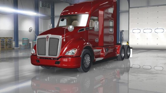 kenworth-t680-interiorexterior-rework-1-0_2
