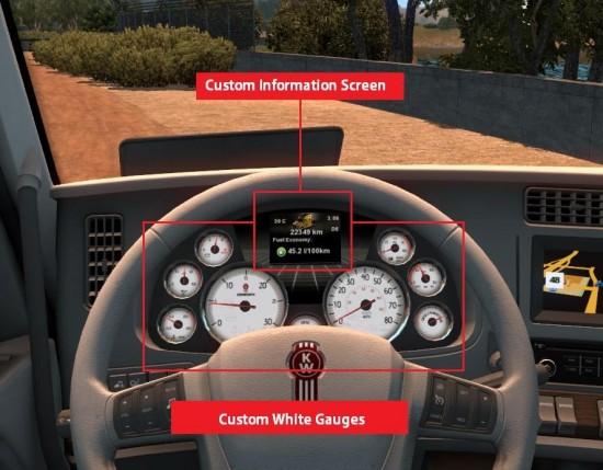 kenworth-t680-white-gauges-colour-info-display-1-0_1