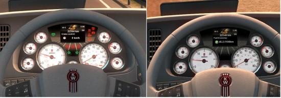 kenworth-t680-white-gauges-colour-info-display-1-0_2