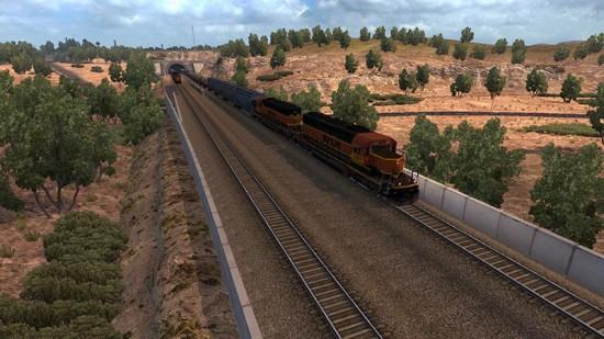 longer-trains-1-0-0_1