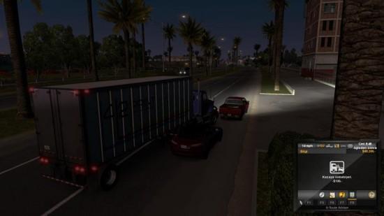 low-penalties-at-american-truck-simulator-1-0-0_2