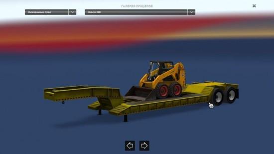 lowboy-bobcat-800-trailer-1-0-0_1
