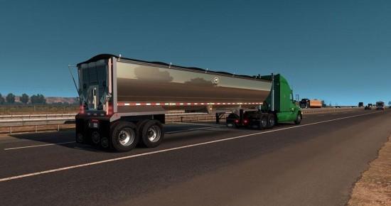 mac-simizer-dump-trailer_2