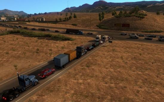 more-ai-traffic_1