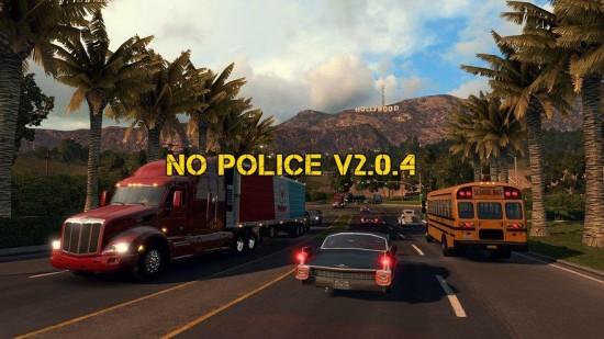 nopolice-v2-0-4_1