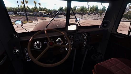 peterbilt-351-interior-v3-0_4