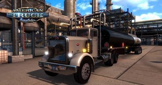 peterbilt-351-truck-1_1