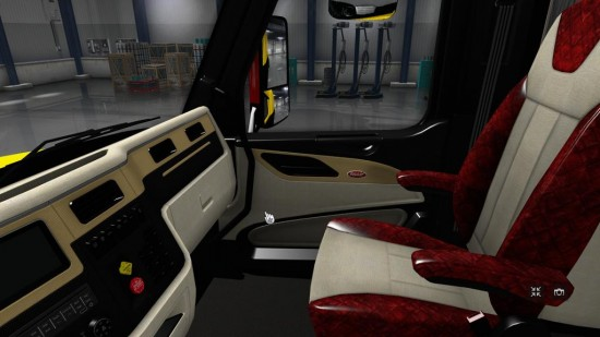 peterbilt-579-interior_2
