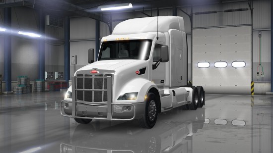 peterbilt-579-interiorexterior-rework-1-0_2