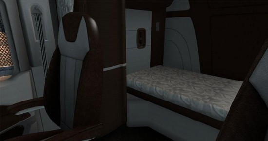peterbilt-579-lux-interior_3