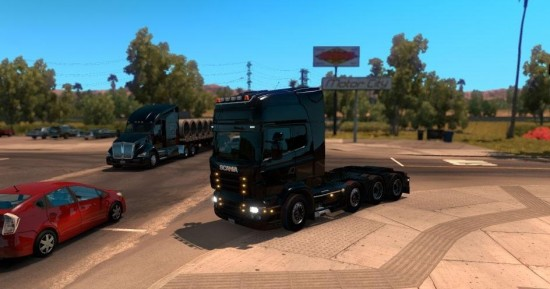 scania-rjl-convert-by-jlee_1
