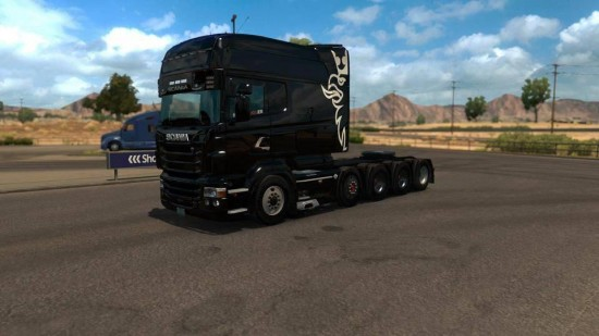 scania-rs-rjl-1-0-0_2
